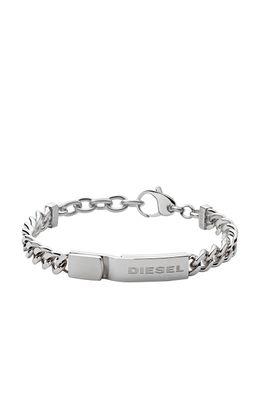 Diesel - Браслет