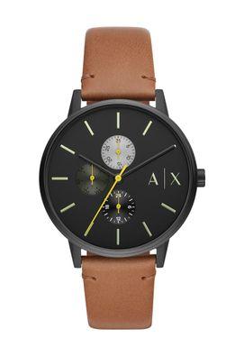 Armani Exchange - Годинник AX2723