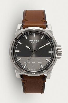 Diesel - Годинник DZ1910