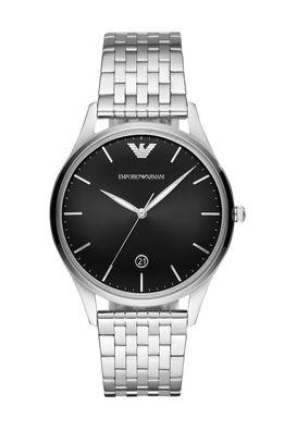 Emporio Armani - Годинник AR11286