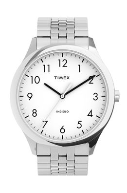 Timex - Годинник TW2U39900