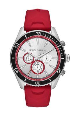 Armani Exchange - Годинник AX1837