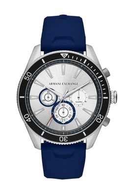Armani Exchange - Ceas AX1838