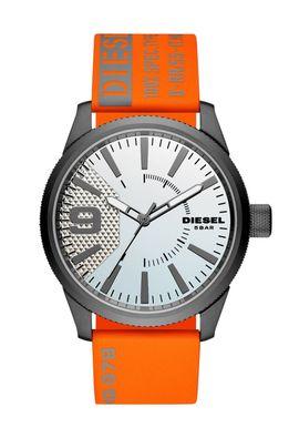 Diesel - Годинник DZ1933