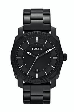 Fossil - Годинник FS4775IE