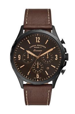 Fossil - Часовник FS5608