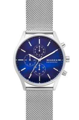 Skagen - Годинник SKW6652