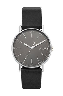 Skagen - Годинник SKW6654