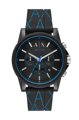 Armani Exchange - Годинник AX1342