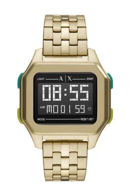 Armani Exchange - Годинник AX2950