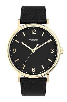 Timex - Годинник TW2U67600