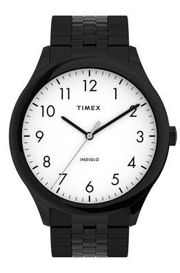 Timex - Ceas TW2U39800
