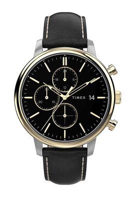 Timex - Hodinky TW2U39100