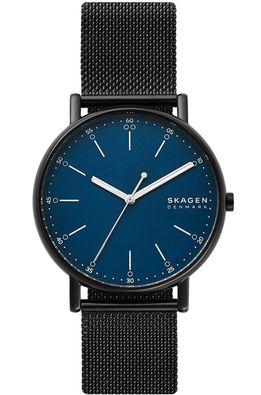 Skagen - Ceas SKW6655