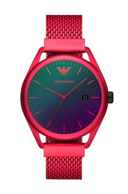 Emporio Armani - Часы AR11329