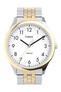 Timex - Годинник TW2U40000