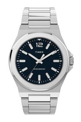 Timex - Годинник TW2U42400