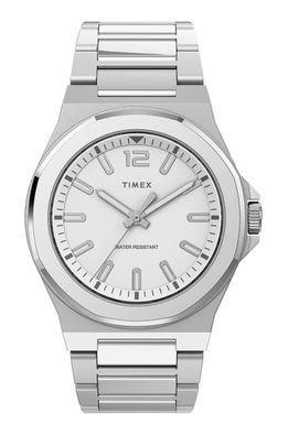 Timex - Годинник TW2U42500