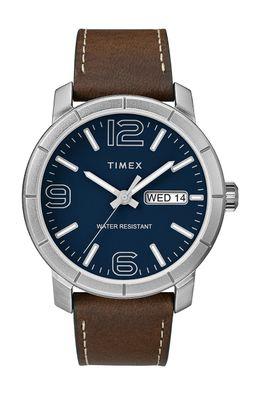 Timex - Годинник TW2R64200