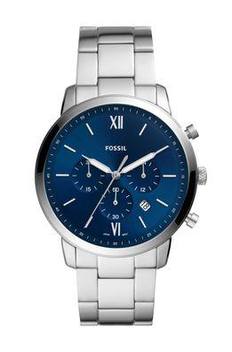 Fossil - Годинник FS5792