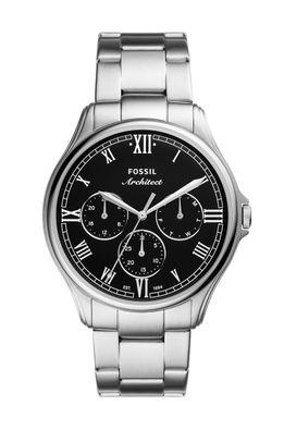 Fossil - Часы FS5801