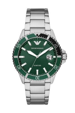 Emporio Armani - Часовник AR11338