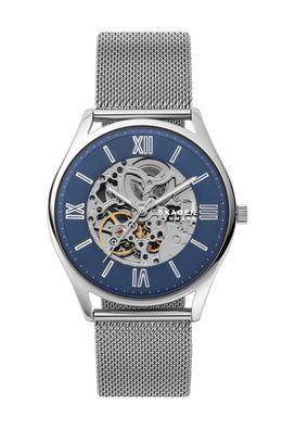 Skagen - Часы SKW6733