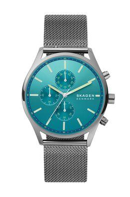 Skagen - Годинник SKW6734