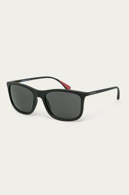 Emporio Armani - Brýle