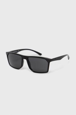Emporio Armani - Sluneční brýle 0EA4164