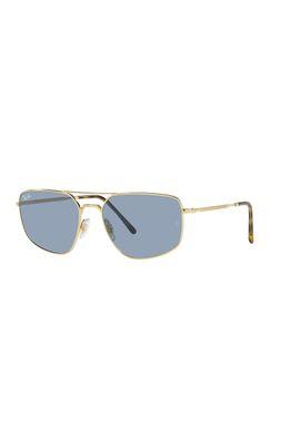 Ray-Ban - Сонцезахисні окуляри