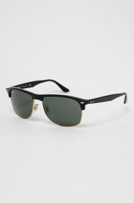 Ray-Ban - Szemüveg 0RB4342