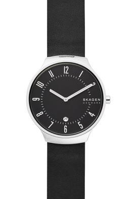 Skagen - Часы SKW6459