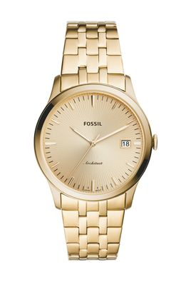 Fossil - Ceas FS5745