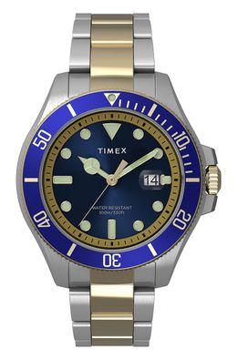 Timex - Ceas TW2U71800