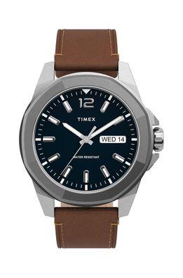 Timex - Часы TW2U15000