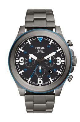 Fossil - Годинник FS5753