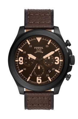 Fossil - Годинник FS5751