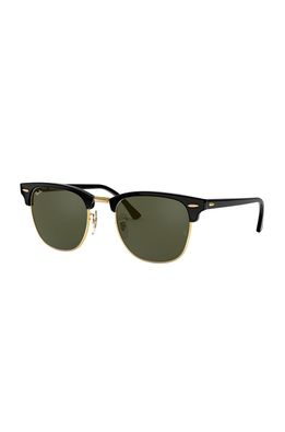 Ray-Ban - Brýle Clubmaster