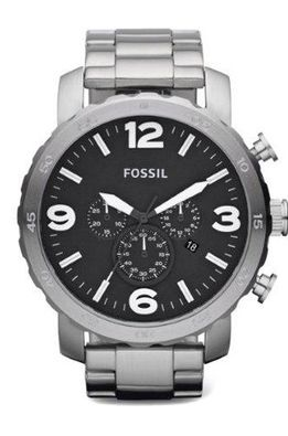Fossil - Годинник JR1353