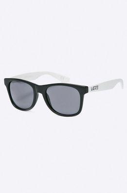 Vans - Очила V00LC0Y28