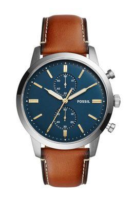 Fossil - Годинник FS5279