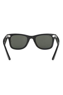 Ray-Ban - Brýle