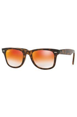 Ray-Ban - Очила Wayfarer Ease