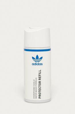 adidas Originals - Импрегниращ препарат за обувки