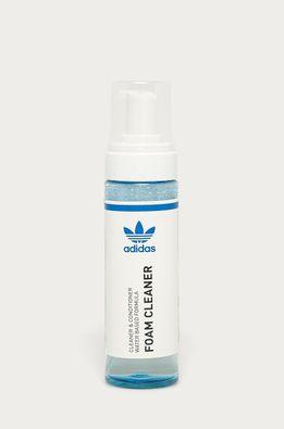 adidas Originals - Почистваща пяна за обувки