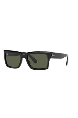 Ray-Ban - Сонцезахисні окуляри Inverness
