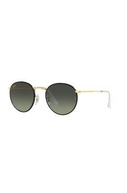 Ray-Ban - Сонцезахисні окуляри 0RB3447JM