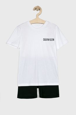 Calvin Klein Underwear - Pijama copii 104-176 cm