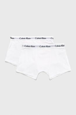 Calvin Klein Underwear - Boxeri copii (2-pack)